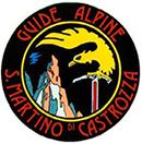 associazione-aquile_guide-alpine-primiero